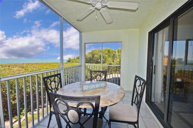5136 Bayside Villas, Captiva, FL 33924 (MLS #218023990) :: RE/MAX Realty Group