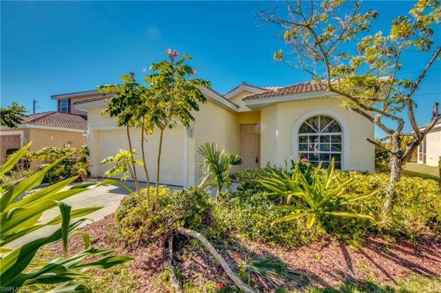 2696 Blue Cypress Lake Ct, Cape Coral, FL 33909 (MLS #218024028) :: Clausen Properties, Inc.