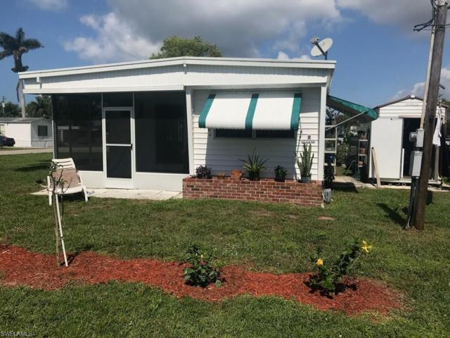 5625 Short St, St. James City, FL 33956 (MLS #218024063) :: RE/MAX Realty Group