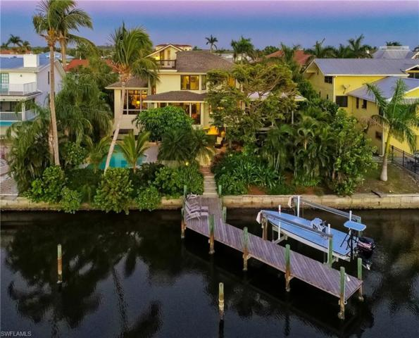 18276 Deep Passage Ln, Fort Myers Beach, FL 33931 (MLS #218024069) :: Clausen Properties, Inc.