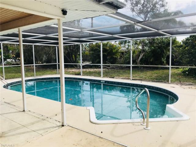 5238 Sunnybrook Ct, Cape Coral, FL 33904 (MLS #218024146) :: RE/MAX Realty Group
