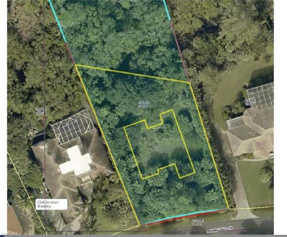 2288 Starfish Ln, Sanibel, FL 33957 (MLS #218024147) :: The New Home Spot, Inc.