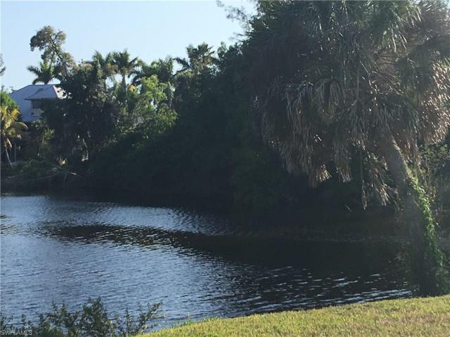 5400 Marina Dr, Bokeelia, FL 33922 (MLS #218024201) :: Clausen Properties, Inc.