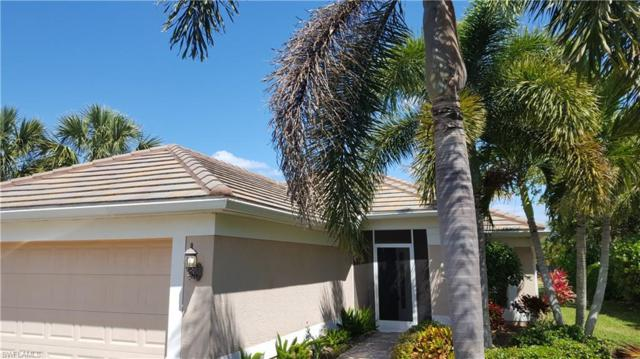 2601 Astwood Ct, Cape Coral, FL 33991 (MLS #218024319) :: RE/MAX DREAM