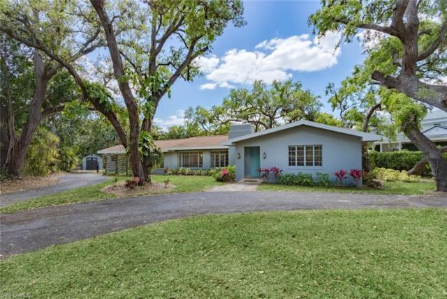 1108 Shadow Ln, Fort Myers, FL 33901 (MLS #218024853) :: RE/MAX Realty Group