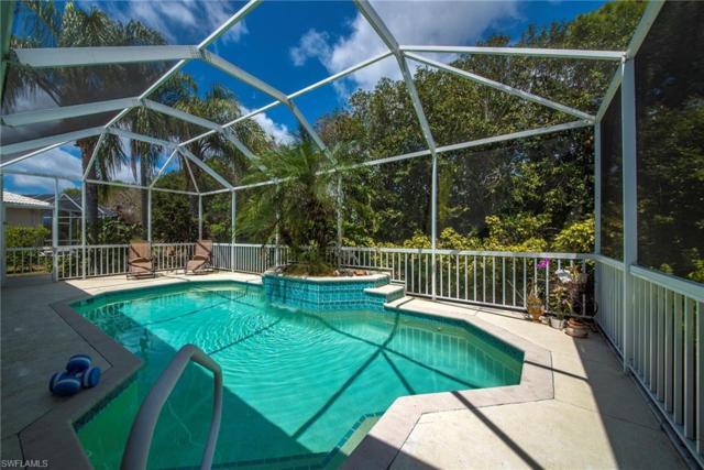 2041 Valparaiso Blvd, North Fort Myers, FL 33917 (MLS #218024949) :: RE/MAX DREAM