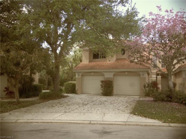 25204 Pelican Creek Cir #201, Bonita Springs, FL 34134 (MLS #218024979) :: RE/MAX DREAM