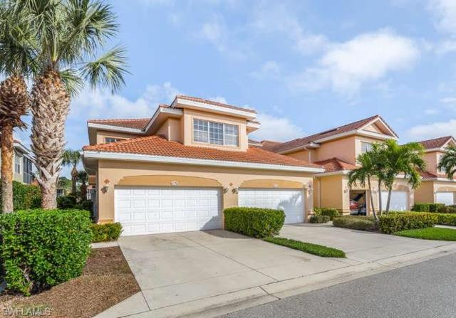 5120 W Hyde Park Ct #201, Fort Myers, FL 33912 (MLS #218025076) :: RE/MAX DREAM