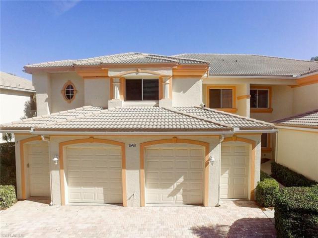 8461 Southbridge Dr #2, Estero, FL 33967 (MLS #218025152) :: RE/MAX DREAM