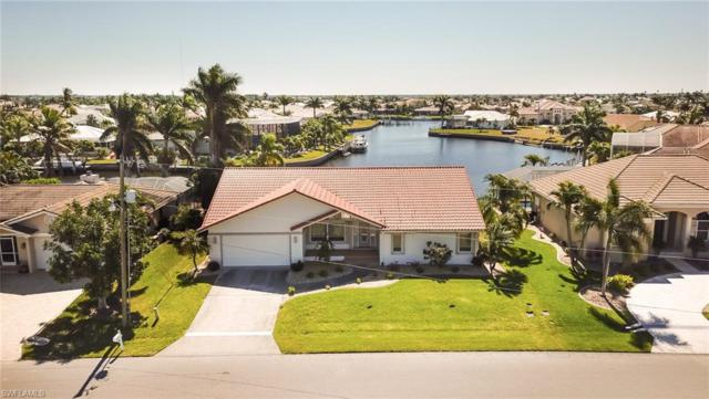 1347 Thrasher Dr, Punta Gorda, FL 33950 (MLS #218025281) :: The New Home Spot, Inc.