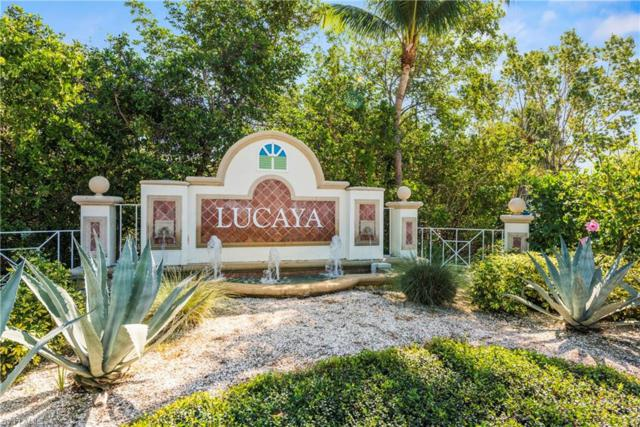 14520 Dolce Vista Rd #202, Fort Myers, FL 33908 (MLS #218025398) :: RE/MAX Realty Team