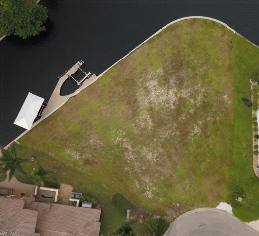 941 Wittman Dr, Fort Myers, FL 33919 (MLS #218025409) :: RE/MAX Realty Group