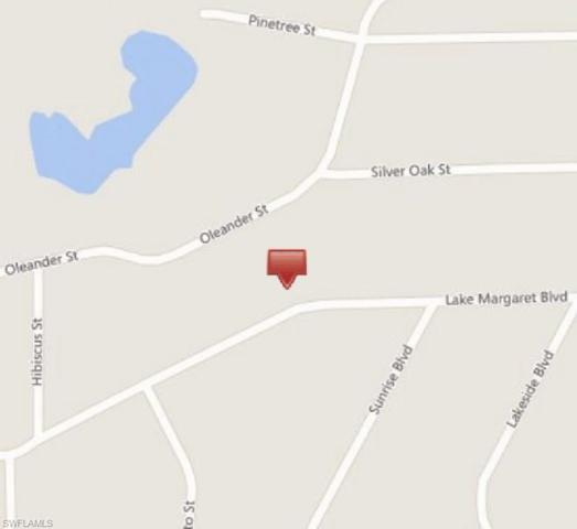 130 Lake Margaret Blvd, Pomona Park, FL 32181 (MLS #218025471) :: RE/MAX DREAM