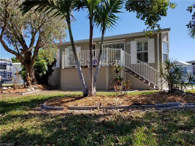 19681 Summerlin Rd #240, Fort Myers, FL 33908 (MLS #218025634) :: The Naples Beach And Homes Team/MVP Realty