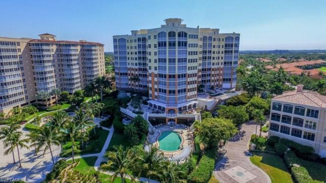 14270 Royal Harbour Ct #621, Fort Myers, FL 33908 (MLS #218025742) :: RE/MAX DREAM