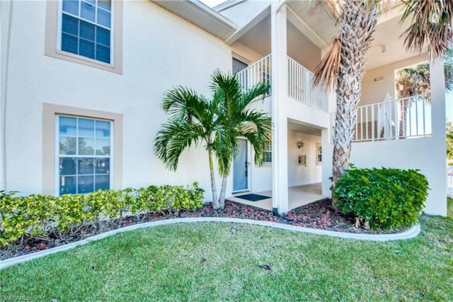17132 Ravens Roost #5, Fort Myers, FL 33908 (MLS #218025890) :: The New Home Spot, Inc.