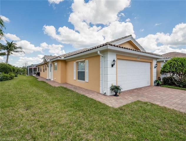 28843 Vermillion Ln, Bonita Springs, FL 34135 (MLS #218025970) :: RE/MAX DREAM