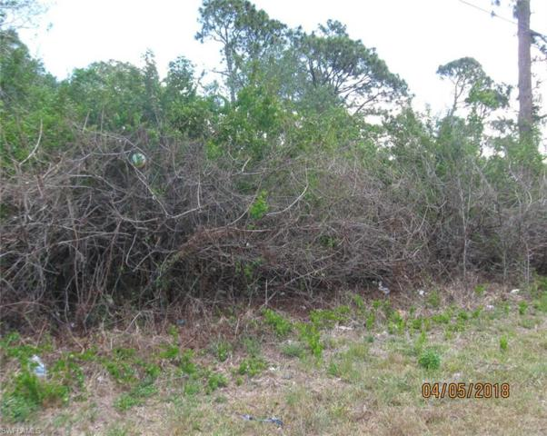 4824 29th St SW, Lehigh Acres, FL 33973 (MLS #218025994) :: Clausen Properties, Inc.