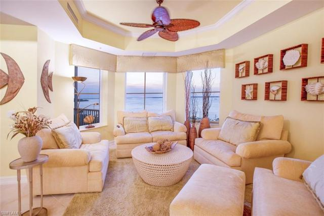14270 Royal Harbour Ct #820, Fort Myers, FL 33908 (MLS #218026143) :: RE/MAX DREAM