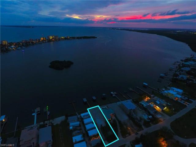 777 San Carlos Dr, Fort Myers Beach, FL 33931 (MLS #218026159) :: Clausen Properties, Inc.