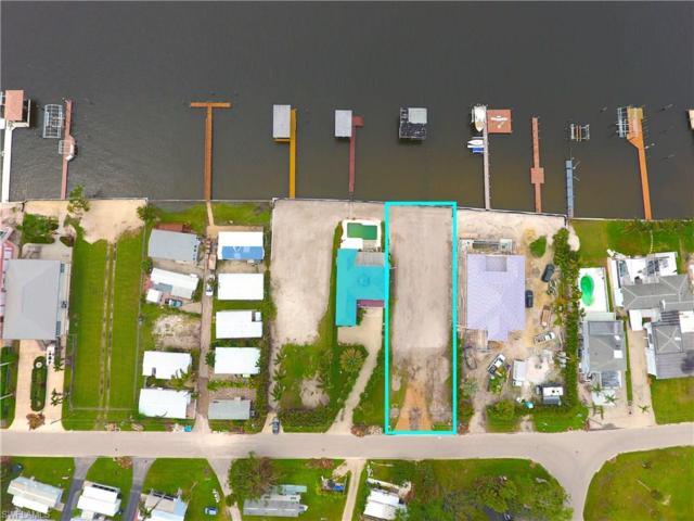 793 San Carlos Dr, Fort Myers Beach, FL 33931 (MLS #218026160) :: Clausen Properties, Inc.