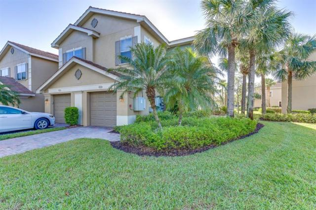 3131 Cottonwood Bend #1506, Fort Myers, FL 33905 (MLS #218026221) :: RE/MAX DREAM