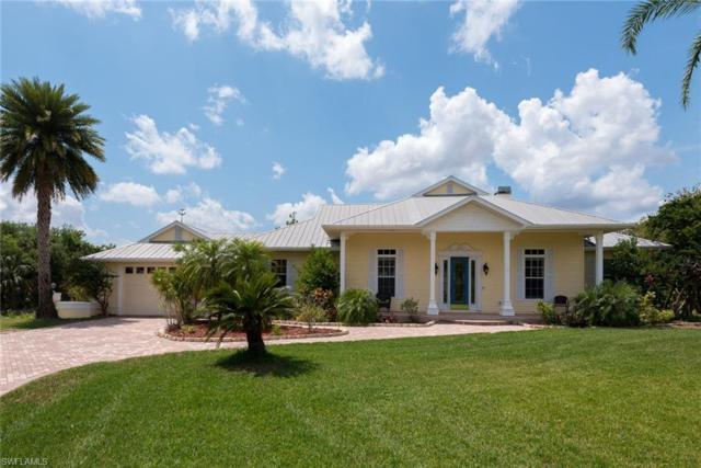 18161 Riverchase Ct, Alva, FL 33920 (MLS #218026255) :: Sand Dollar Group