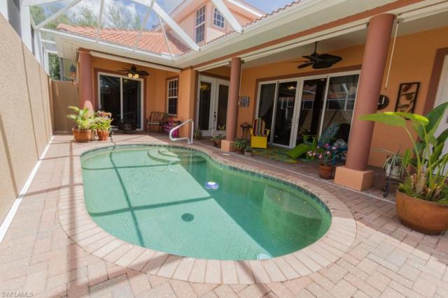 5690 Kensington Loop, Fort Myers, FL 33912 (MLS #218026332) :: RE/MAX DREAM