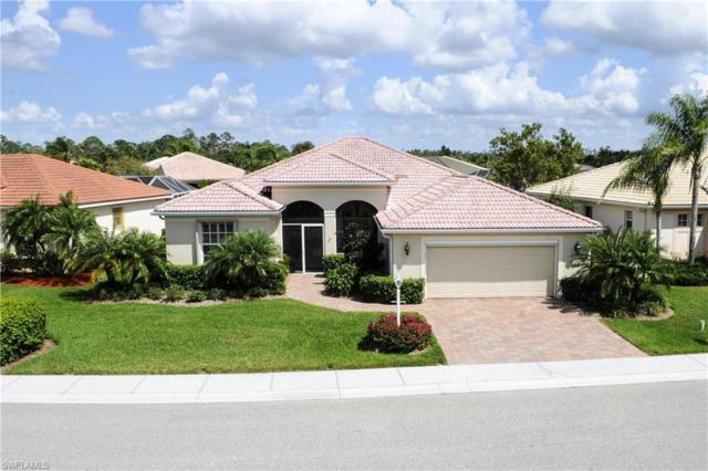 20790 Mystic Way, North Fort Myers, FL 33917 (MLS #218026608) :: RE/MAX DREAM