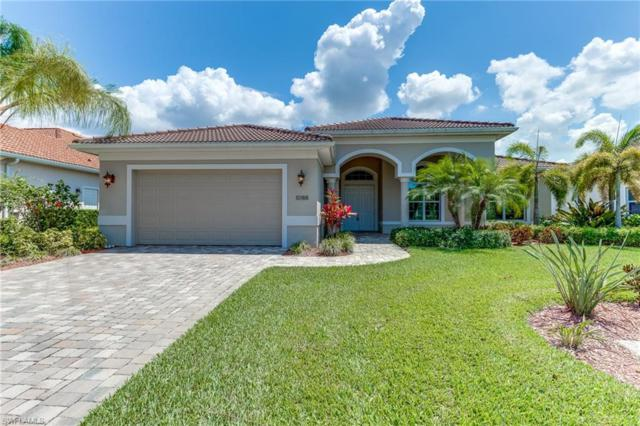 10188 Avonleigh Dr, Bonita Springs, FL 34135 (MLS #218026617) :: RE/MAX DREAM