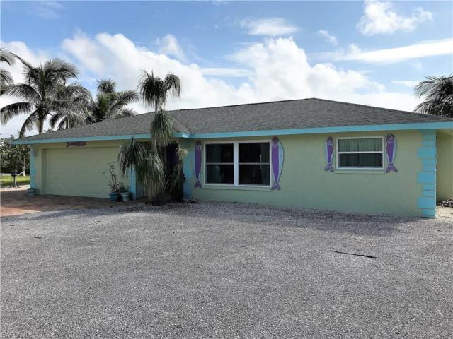 12139 Star Shell Dr, MATLACHA ISLES, FL 33991 (MLS #218026666) :: Clausen Properties, Inc.