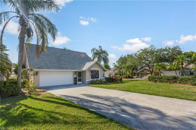 13689 Admiral Ct, Fort Myers, FL 33912 (MLS #218026997) :: RE/MAX DREAM
