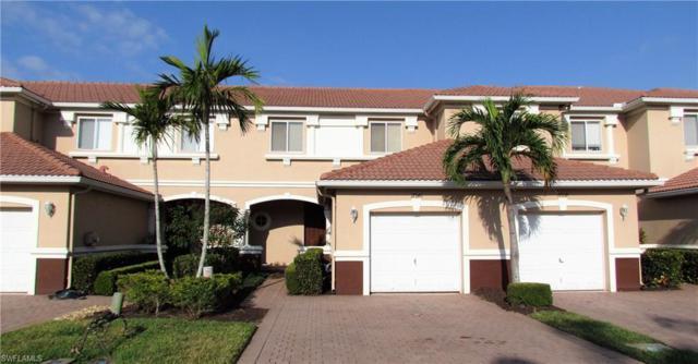 17540 Cherry Ridge Ln, Fort Myers, FL 33967 (MLS #218027005) :: The New Home Spot, Inc.