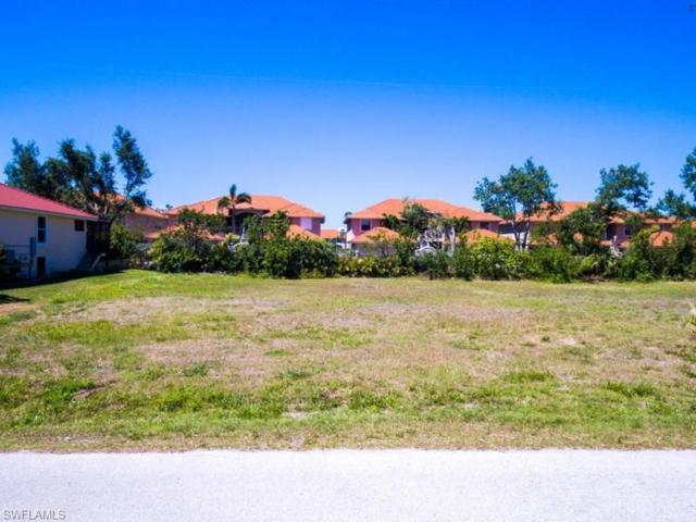 540 Fieldstone Dr, Marco Island, FL 34145 (MLS #218027084) :: RE/MAX Realty Team