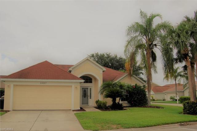 13257 Bristol Park Way, Fort Myers, FL 33913 (MLS #218027103) :: The New Home Spot, Inc.