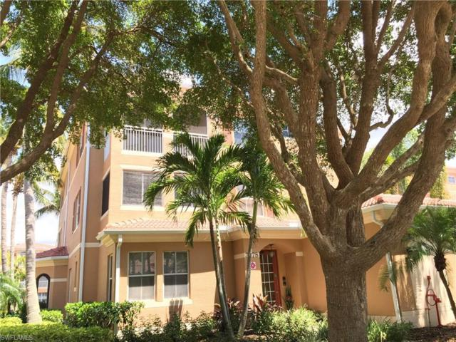 3278 Sunset Key Cir A, Punta Gorda, FL 33955 (MLS #218027111) :: The New Home Spot, Inc.