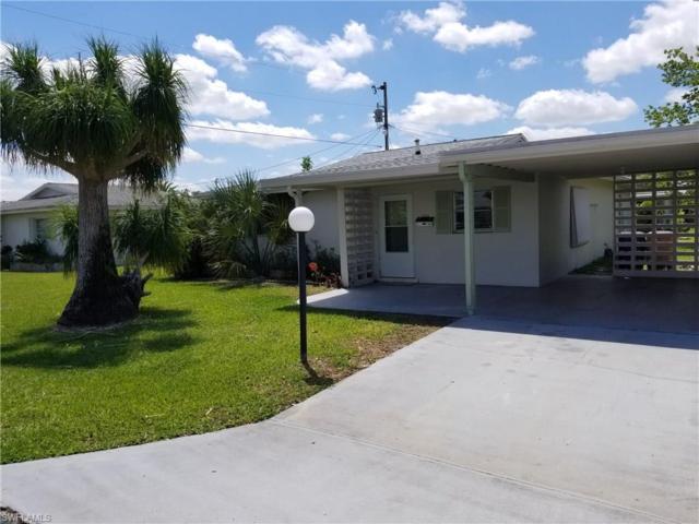 2320 Jacaranda Ct, Lehigh Acres, FL 33936 (MLS #218027290) :: The New Home Spot, Inc.