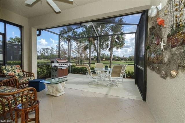9267 Aviano Dr, Fort Myers, FL 33913 (MLS #218027480) :: RE/MAX DREAM