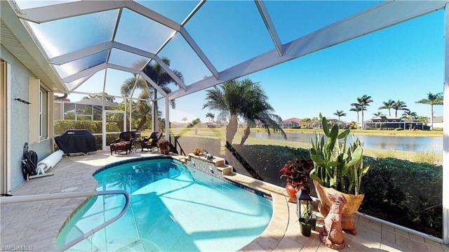 20719 Kaidon Ln, North Fort Myers, FL 33917 (MLS #218027742) :: RE/MAX DREAM