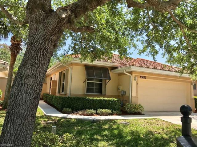 10633 Avila Cir, Fort Myers, FL 33913 (MLS #218027808) :: RE/MAX DREAM