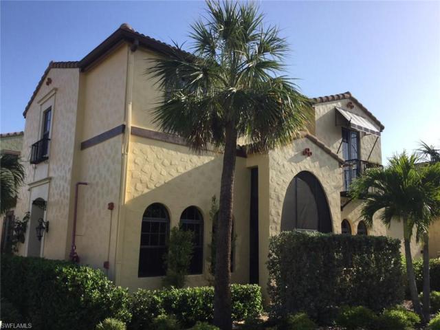 8832 Oliveria St #9503, Fort Myers, FL 33912 (MLS #218027954) :: RE/MAX DREAM