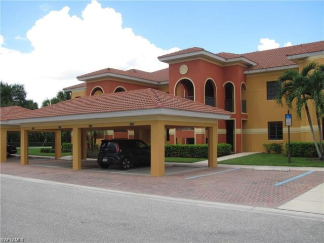 13651 Julias Way #1412, Fort Myers, FL 33919 (MLS #218028024) :: Clausen Properties, Inc.