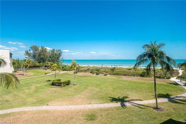 979 E Gulf Dr #143, Sanibel, FL 33957 (MLS #218028077) :: The Naples Beach And Homes Team/MVP Realty