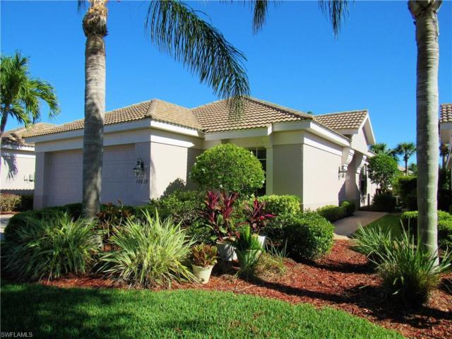 10020 Horse Creek Rd, Fort Myers, FL 33913 (MLS #218028135) :: RE/MAX DREAM