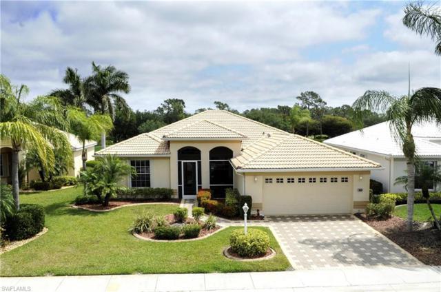 20820 Mykonos Ct, North Fort Myers, FL 33917 (MLS #218028156) :: RE/MAX DREAM