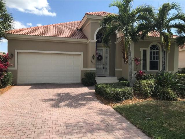 8923 Greenwich Hills Way, Fort Myers, FL 33908 (MLS #218028168) :: The Naples Beach And Homes Team/MVP Realty