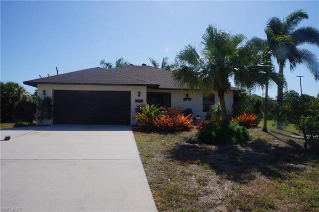 15788 Missouri St, Bokeelia, FL 33922 (MLS #218028230) :: Clausen Properties, Inc.