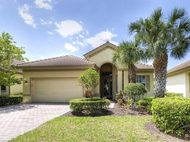 3761 Lakeview Isle Ct, Fort Myers, FL 33905 (MLS #218028494) :: RE/MAX DREAM