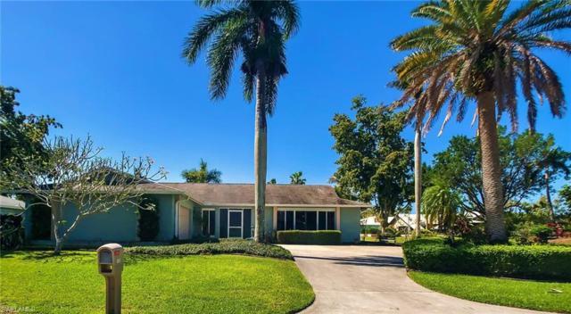 1383 Landmark Ct, Fort Myers, FL 33919 (MLS #218028508) :: RE/MAX DREAM