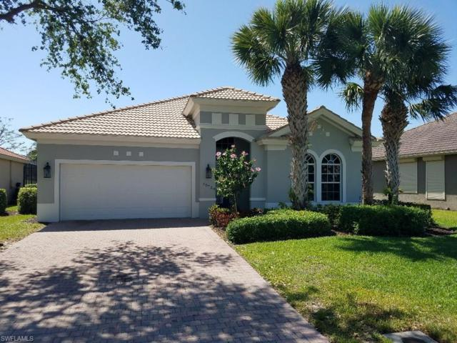 28728 San Galgano Way, Bonita Springs, FL 34135 (MLS #218028572) :: Clausen Properties, Inc.